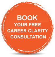 book your free career clarity consultation with Career Coach Vancouver Julia James