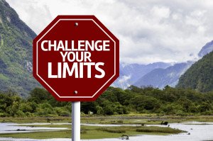 How to Overcome Limiting Beliefs: Challenge your limiting beliefs!