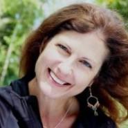 Cindy Mackenzie