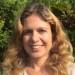 Angela Stadel