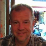 Mark Chesser