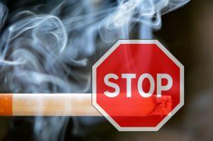 say no break the yes habit