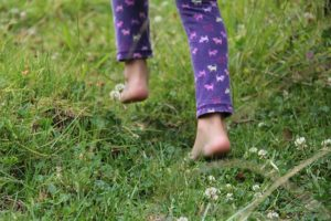 barefoot-fun-perfect