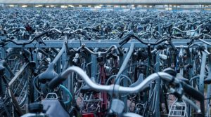 perfect-bikes-in-Germany