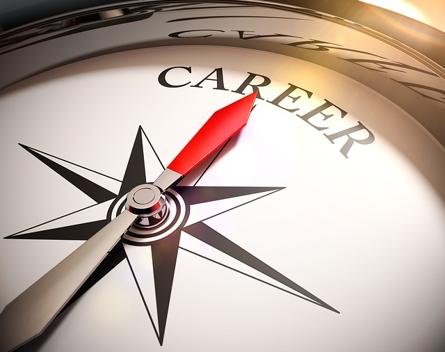 compass-career-coaching