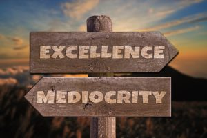 excellence-career-coaching