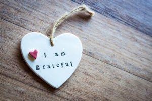 trust-gratitude