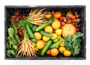 trust-veggie-box