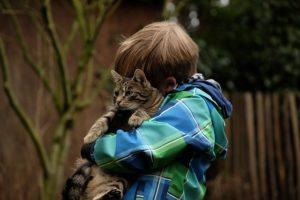 gift-hug