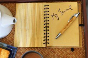 journal-gift
